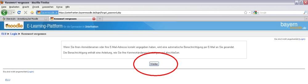 Skype passwort und email adresse vergessen - Microsoft